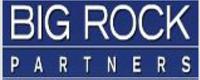 Big Rock Partners, LLC