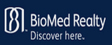 210 biomed realty trust inc