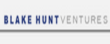 218 blake hunt ventures inc