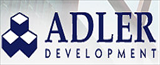 22 adler development