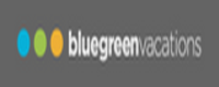 Bluegreen Vacations, Inc.