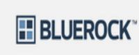 Bluerock Real Estate, LLC