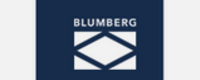 Blumberg Capital Partners