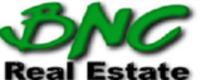 BNC Real Estate