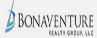 Bonaventure Realty Group, LLC