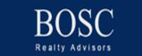 BOSC Realty Advisors