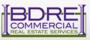 Thumb 22743 bdre commercial real estate services