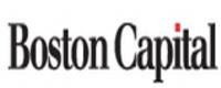 Boston Capital Corp.