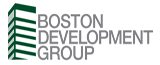229 boston development group