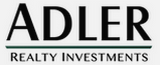 23 adler realty investment inc