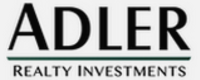 Adler Realty Investments, Inc.