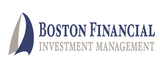 230 boston financial investment management