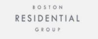 Boston Residential Group, LLC