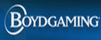 Boyd Gaming Corp.