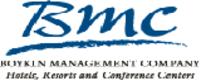 Boykin Management Company