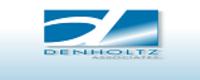 Denholtz Associates