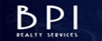 BPI Realty Services, Inc.