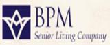 240 bpm senior living
