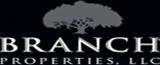 242 branch properties llc