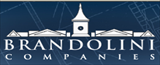 243 brandolini companies