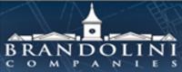 Brandolini Companies