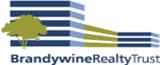 244 brandywine realty trust