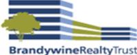 Brandywine Realty Trust