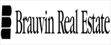246 brauvin real estate