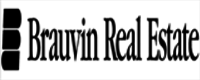 Brauvin Real Estate