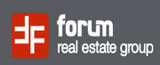 24726 forum real estate group