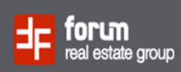 Forum Real Estate Group