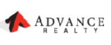 25 advance realty