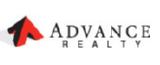 25 advance realty