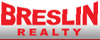 Breslin Realty Development