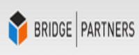 Bridge Partners, Ltd.