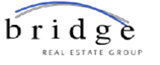 255 bridge real estate group