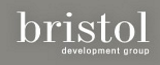256 bristol development llc