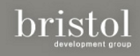 Bristol Development Group