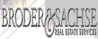 Broader & Sachse Real Estate Services, Inc.
