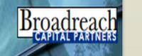 Broadreach Capital Partners