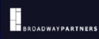 Broadway Partners
