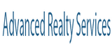26 advanced realty services llc
