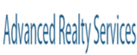 Advanced Realty Services, LLC