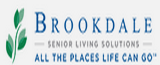 262 brookdale senior living