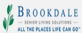 262 brookdale senior living