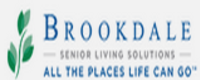 Brookdale Senior Living, Inc.