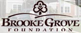 263 brooke grove foundation