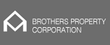 267 borthers property corp