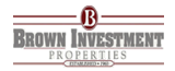 268 brown investment properties inc
