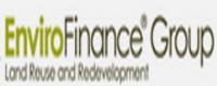 EFG Brownfield Partners, LLC